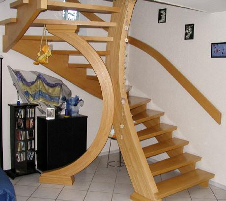 treppenbau sie knnen uns auch unter erreichen oder sie. Black Bedroom Furniture Sets. Home Design Ideas